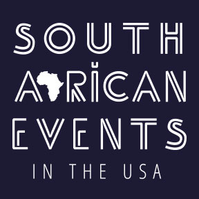 SA Events in the USA Logo