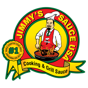 Jimmy's Sauce USA
